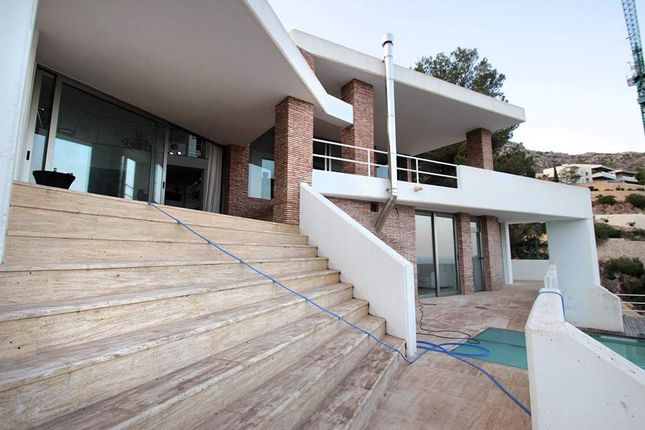 3 bed villa for sale in Javea, Alicante, Spain