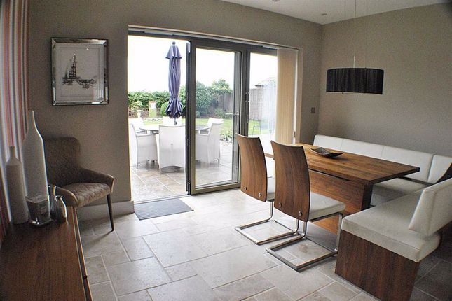 Dining Area of Court Farm Gardens, Longwell Green, Bristol BS30