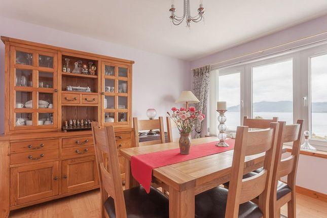 Photo 5 of Ferrindonald, Teangue, Isle Of Skye IV44