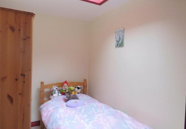 Bedroom Three of Appleton Court, Bridekirk, Cockermouth CA13