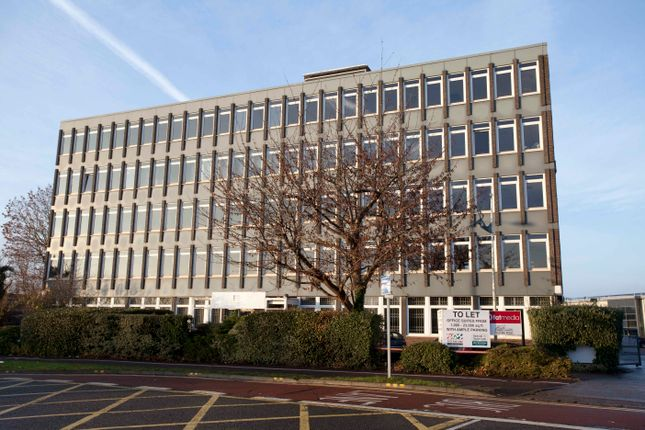 Thumbnail Office to let in 515-517 Stockwood Road, Bristol