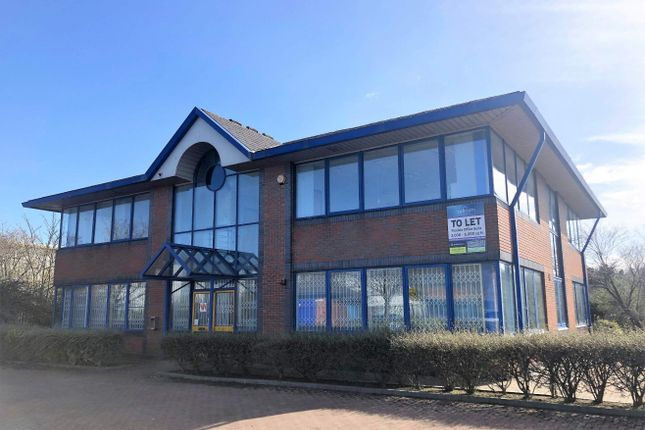 Thumbnail Office to let in Eggleston Court, Riverside Park, Middlesbrough