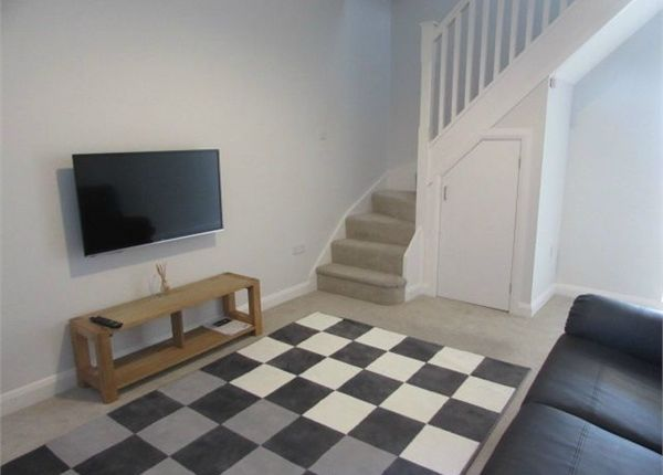 Thumbnail Terraced house to rent in Kingston Road, Coventry, West Midlands
