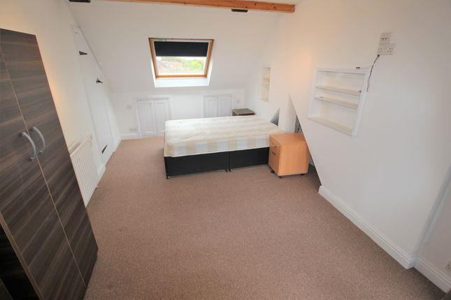 Bedroom 4 of Manor Road, Guildford GU2