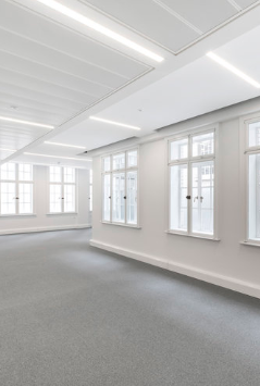 Thumbnail Office to let in Pall Mall, St James's