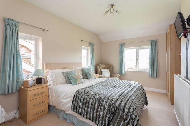 Photo 9 of Primrose Cottage, High Street, Ludgershall HP18