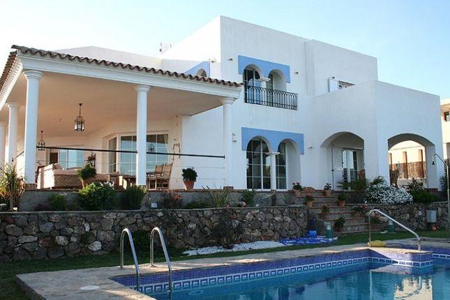 Thumbnail Detached house for sale in Calle Sevilla, 101 04638 Mojácar Almería Spain, Mojácar, Almería, Andalusia, Spain