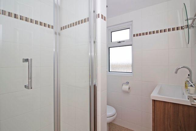 Shower Room of Kent Road, Longfield DA3
