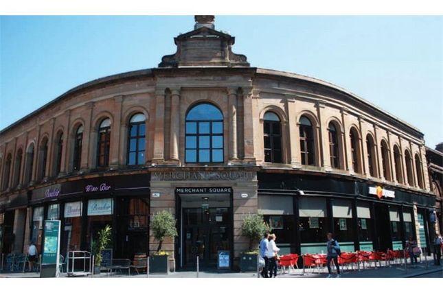 Thumbnail Pub/bar to let in Merchant Square, 69, Albion Street, Glasgow, Lanarkshire, Scotland