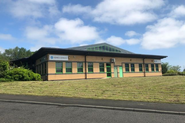 Thumbnail Office to let in Colima Avenue, Sunderland Enterprise Park, Sunderland