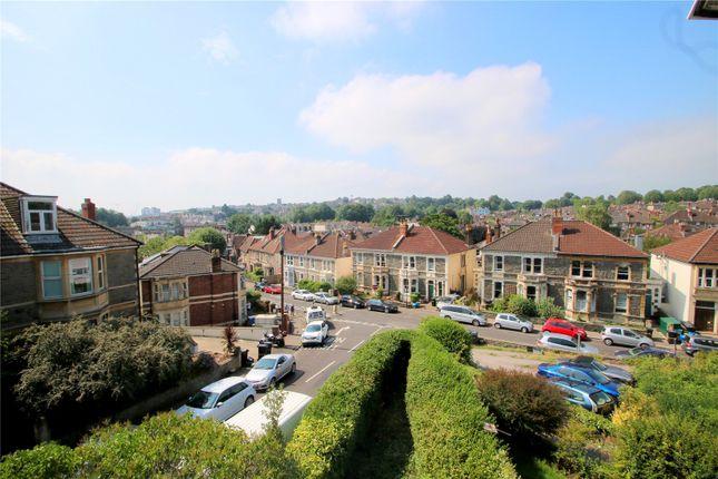 Picture No. 03 of Purton Road, Bishopston, Bristol BS7