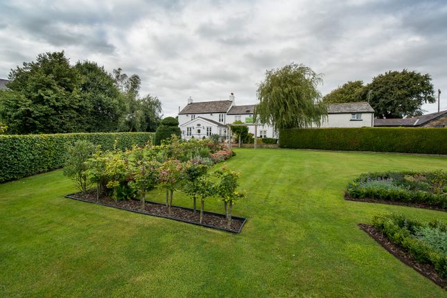 Thumbnail Hotel/guest house for sale in Middle Holly, Forton