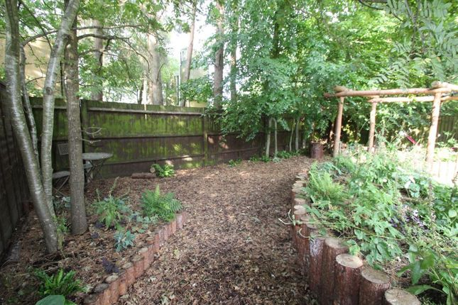 Picture 18 of Verica Gardens, Pamber Heath, Tadley RG26