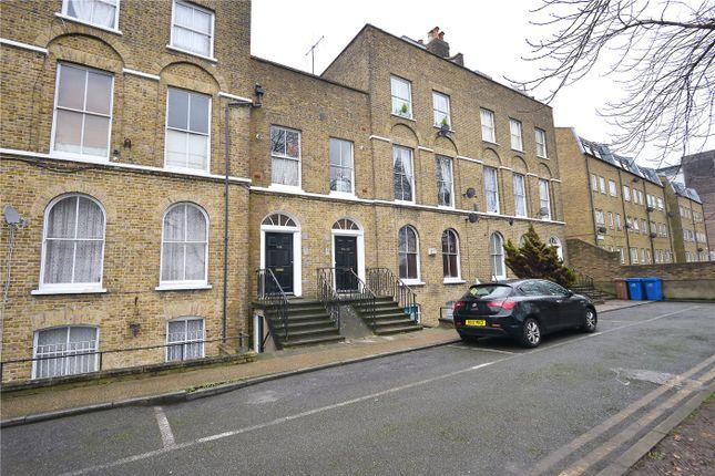 Rent Property In Peckham