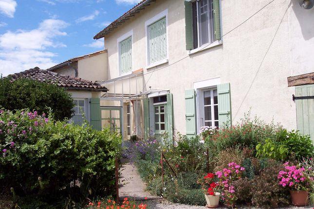7 bed detached house for sale in 79120, Deux-Sèvres, Poitou-Charentes, France