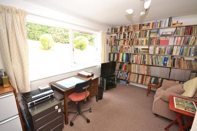 Bedroom 2 of Little Knowle Court, 32 Little Knowle, Budleigh Salterton, Devon EX9