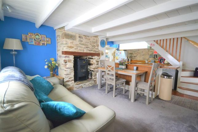 Picture No. 09 of Lansallos Street, Polperro, Looe, Cornwall PL13