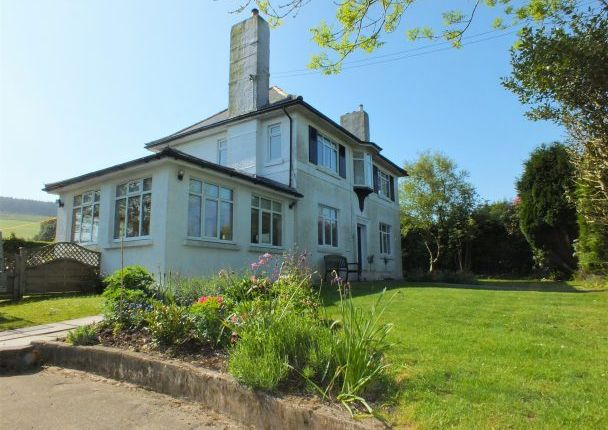 4 bed detached house for sale in White House, Braaid Road, Marown