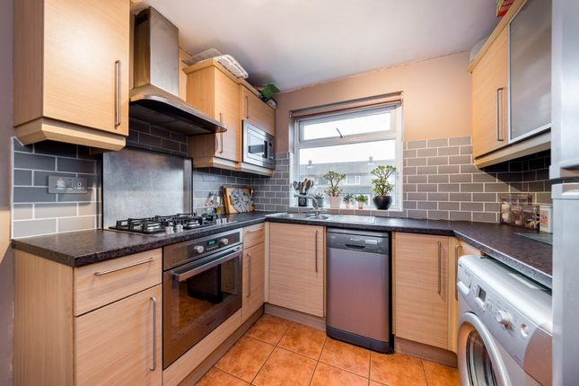 Kitchen of Kingsway, Ware SG12