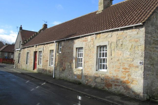 Thumbnail Cottage to rent in Redrow Cottage, Shore Road, Airth, Falkirk