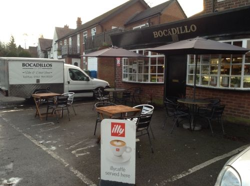 Thumbnail Retail premises for sale in Altrincham, Greater Manchester