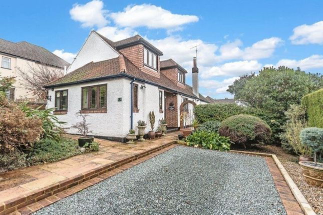 Thumbnail Property for sale in Westwood Road, Coulsdon