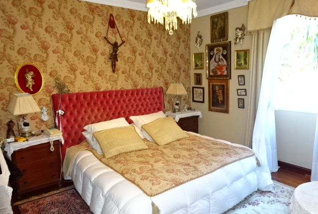 Dormitorio Principal En 1 Planta (2)