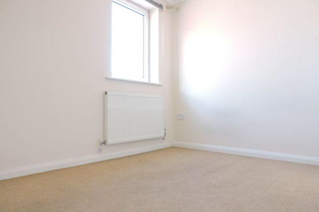 Bedroom of Queen Street, Portsmouth PO1