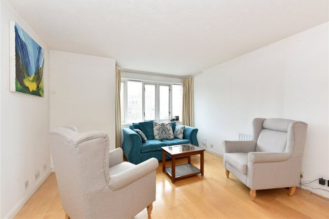 2 bed flat for sale in Portman Gate, 106 Lisson Grove, London NW1