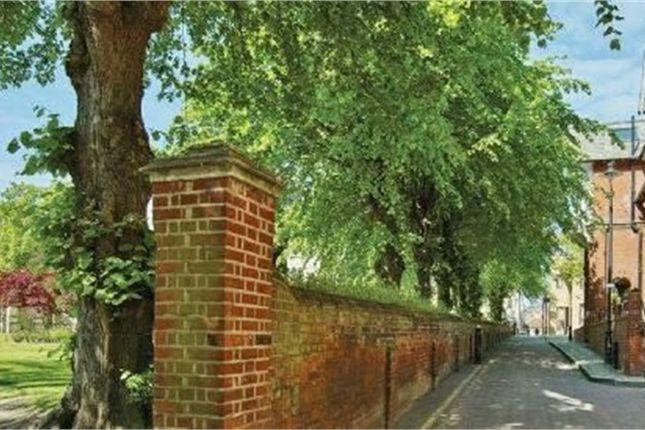 Thumbnail Studio to rent in Church Street, Chelmsford, Essex