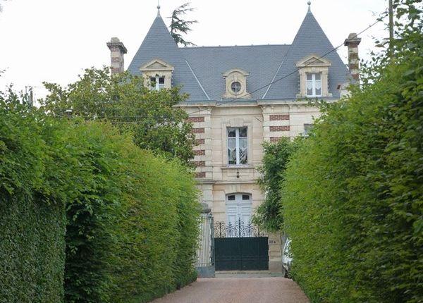 5 bed property for sale in 85400, Luçon, Fr