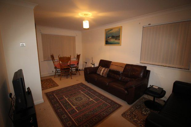 Reception Room of Akerlea Close, Milton Keynes, Buckinghamshire MK6