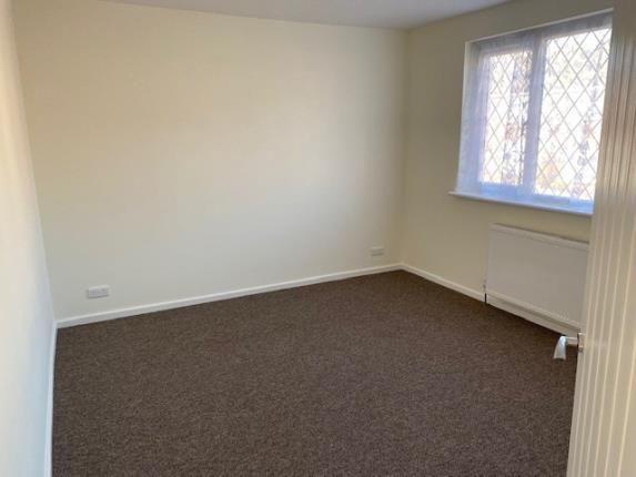 Bedroom 2 of Sholing, Southampton, Hampshire SO19