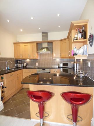 Photo 12 of Holly View Drive, Malvern WR14