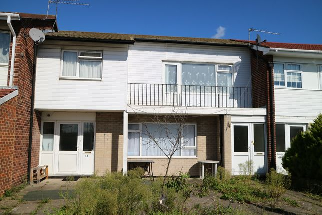 1 bed flat to rent in Humber Way, Langley, Slough