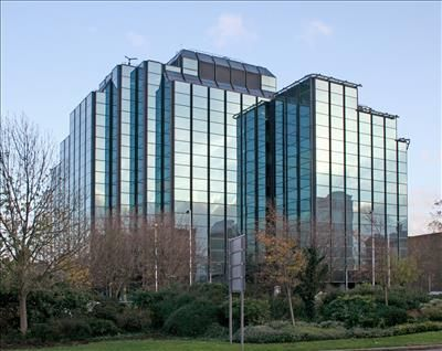 Thumbnail Office to let in 69 Park Lane, Croydon, Surrey