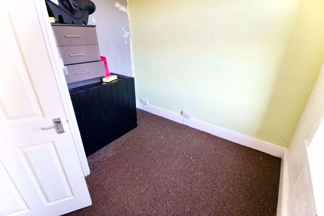 Bedroomtwo1 of North Street, Lockwood, Huddersfield HD1