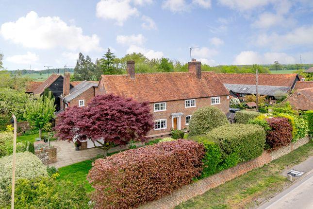 Picture No. 62 of Hemel Hempstead Road, Hemel Hempstead, Hertfordshire HP3