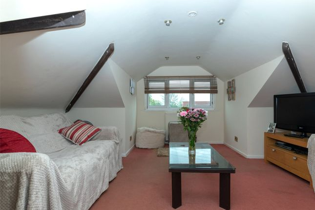 Bedroom 4 of Station Road, Wistow, Selby YO8