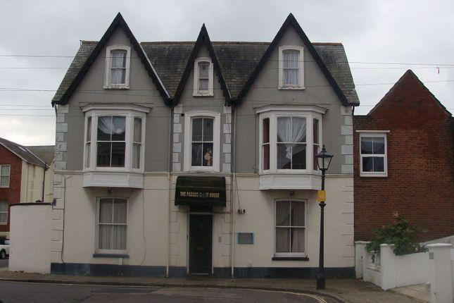 Netley Road, Southsea PO5