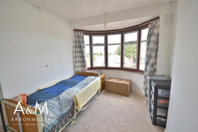 Bedroom 1 of Dovedale Avenue, Clayhall, Ilford IG5