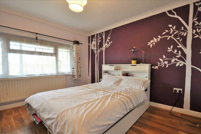 Bedroom One of Arlington, Ashford TN23