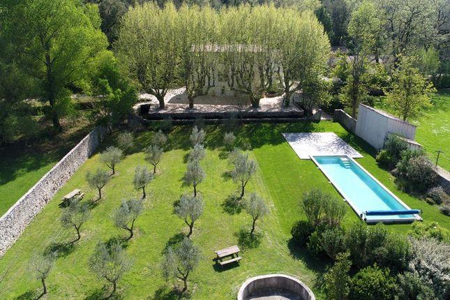 La Celle En Provence, La Celle, Brignoles, Var, Provence-Alpes-Côte D'azur, France
