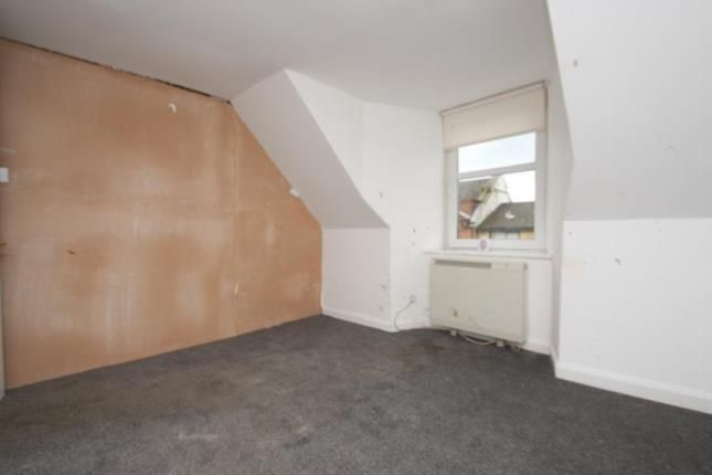 Bedroom 1 of High Street, Irvine, North Ayrshire KA12
