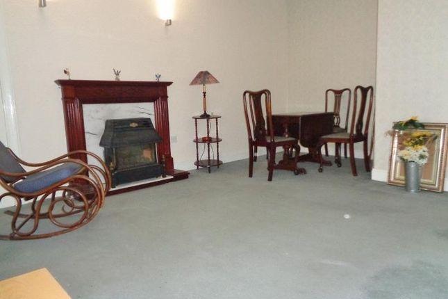 Lev0720Aab Lounge