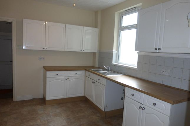 Thumbnail Property to rent in North Road, Ferndale