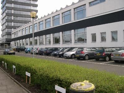 Thumbnail Office to let in Buchanan Business Park, Cumbernauld Road, Stepps, Scotland