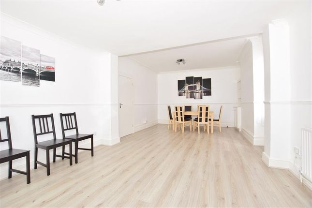 Detached house for sale in The Avenue, Gravesend, Kent
