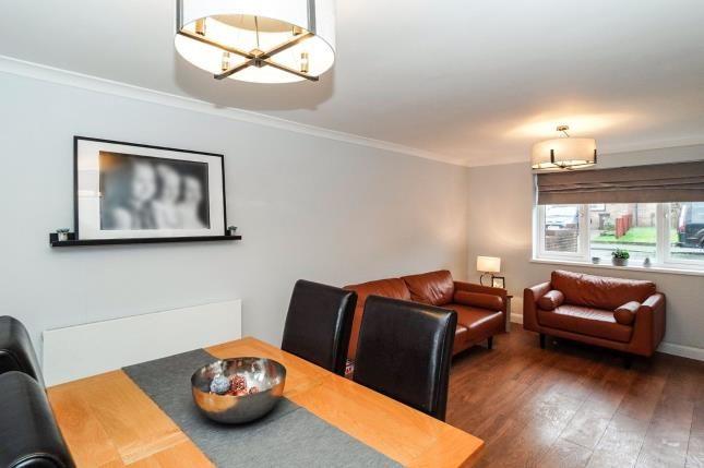 Lounge/Diner of Plymouth, Devon PL6