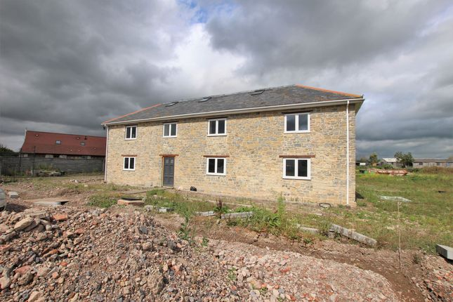 Thumbnail Hotel/guest house for sale in Walpole, Bridgwater